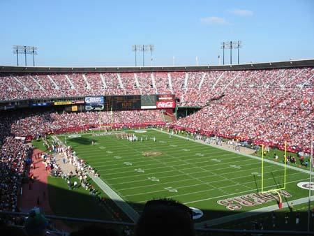 49ers_seahawks.jpg