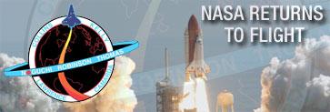 shuttle_discovery.jpg